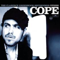 Picture of a band or musician: Citizen Cope