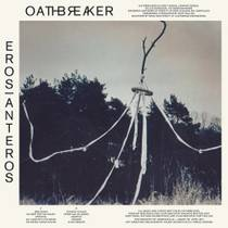 Picture of a band or musician: Oathbreaker