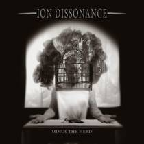 Picture of a band or musician: Ion Dissonance