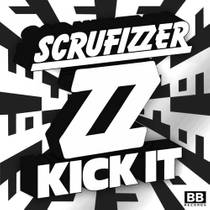 Picture of a band or musician: Scrufizzer