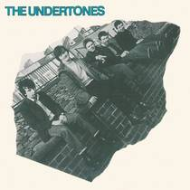 Picture of a band or musician: The Undertones