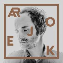 Picture of a band or musician: Artur Rojek
