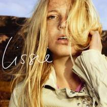 Picture of a band or musician: Lissie