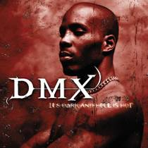 Picture of a band or musician: Dmx