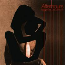 Picture of a band or musician: Afterhours