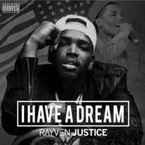 Picture of a band or musician: Rayven Justice