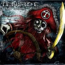 Picture of a band or musician: Tenside