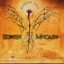 Picture of a band or musician: Edwin Mccain