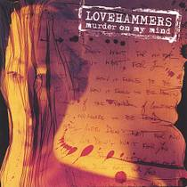 Picture of a band or musician: Lovehammers