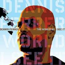 Picture of a band or musician: Dennis Ferrer