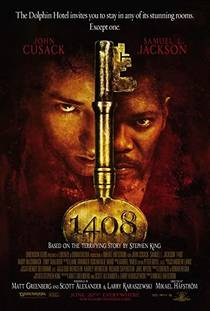 Picture of a movie: 1408