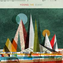 Picture of a band or musician: Young The Giant
