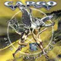 Picture of a band or musician: Cargo