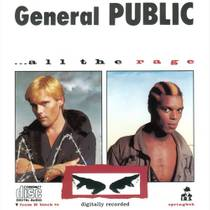 Picture of a band or musician: General Public