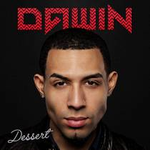 Picture of a band or musician: Dawin