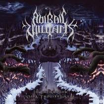 Picture of a band or musician: Abigail Williams