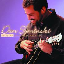 Picture of a band or musician: Dan Tyminski