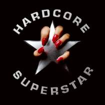 Picture of a band or musician: Hardcore Superstar