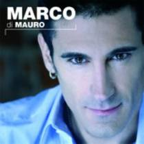Picture of a band or musician: Marco Di Mauro