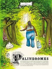 Picture of a movie: Palindromes