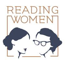 Picture of a podcast: Reading Women