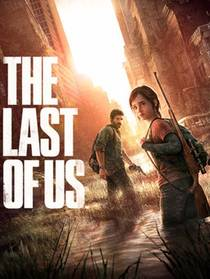 Picture of a game: The Last Of Us