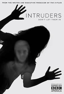 Picture of a TV show: Intruders