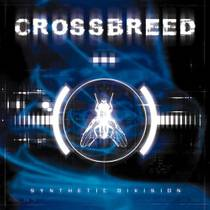 Picture of a band or musician: Crossbreed