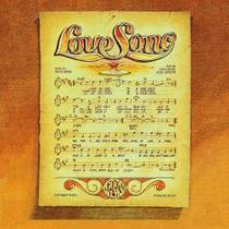 Picture of a band or musician: Love Song