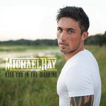 Picture of a band or musician: Michael Ray