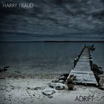 Picture of a band or musician: Harry Fraud
