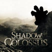 Picture of a band or musician: Shadow Of The Colossus