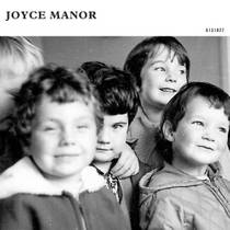 Picture of a band or musician: Joyce Manor