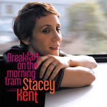 Picture of a band or musician: Stacey Kent