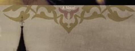 Image of Neverwhere