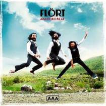 Picture of a band or musician: Flört