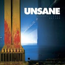 Picture of a band or musician: Unsane