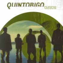Picture of a band or musician: Quintorigo