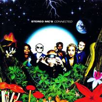 Picture of a band or musician: Stereo Mc's