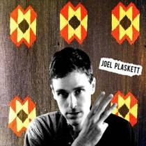 Picture of a band or musician: Joel Plaskett