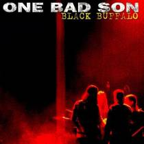 Picture of a band or musician: One Bad Son