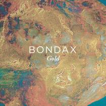 Picture of a band or musician: Bondax