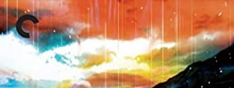 Image of Naqoyqatsi
