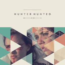 Picture of a band or musician: Hunter Hunted