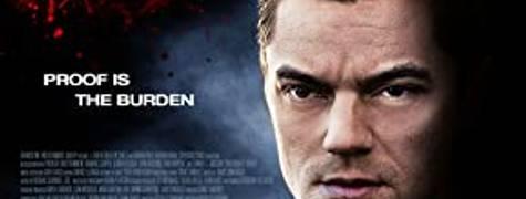 Image of Reasonable Doubt