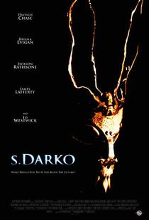 Picture of a movie: S. Darko