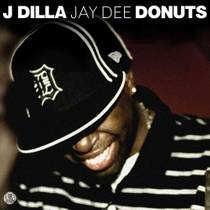 Picture of a band or musician: J Dilla