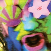 Picture of a band or musician: The Crazy World Of Arthur Brown