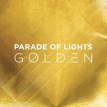 Picture of a band or musician: Parade Of Lights