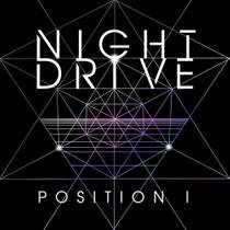 Picture of a band or musician: Night Drive